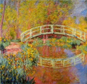 the-japanese-bridge-the-bridge-in-monet-s-garden-1896.jpg!Blog